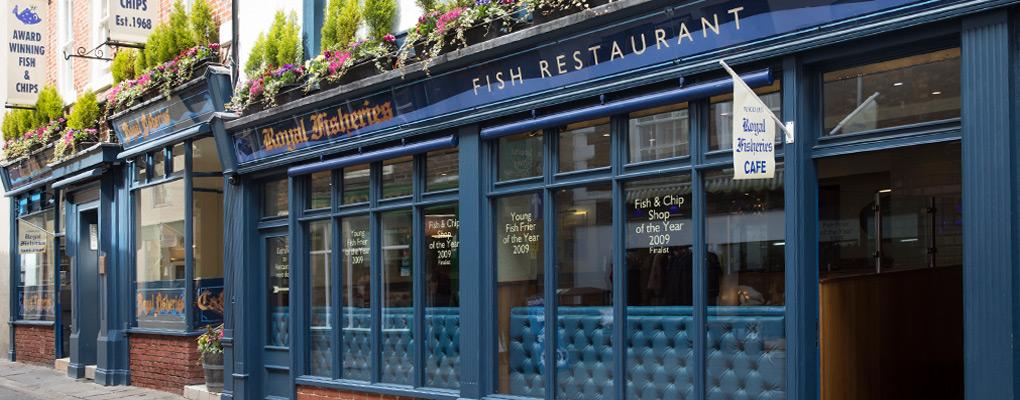 Royal_Fisheries_exterior_slider_01